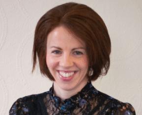 Anne Marie Kingston